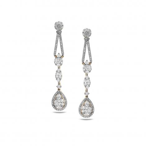 Hulchi-Belluni-Privat-Earrings-135704ob-YW