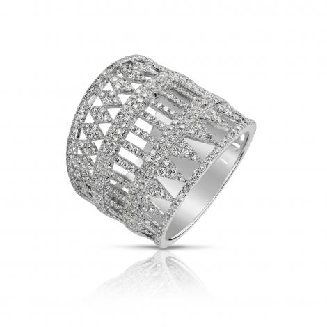 Hulchi-Belluni-Dentelle-Ring-60155-WW