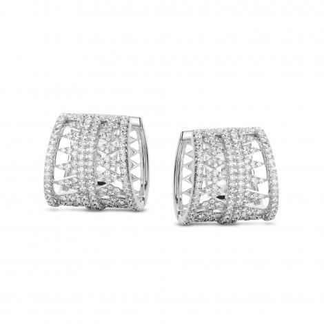Hulchi-Belluni-Dentelle-Earrings-60451-WW