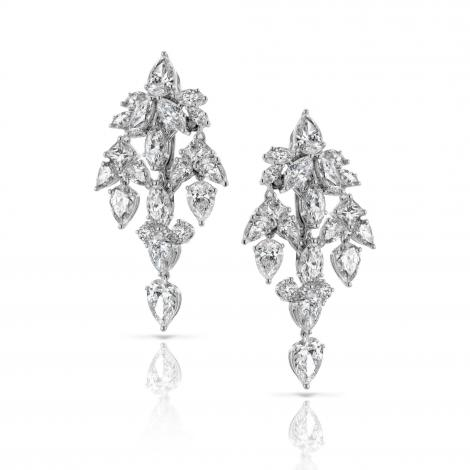 Hulchi-Belluni-Privat-Earrings-146402-WW