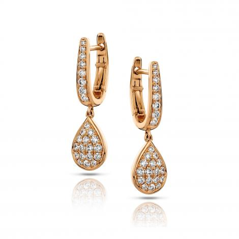 Hulchi-Belluni-Funghetti-Earrings-39460-RW