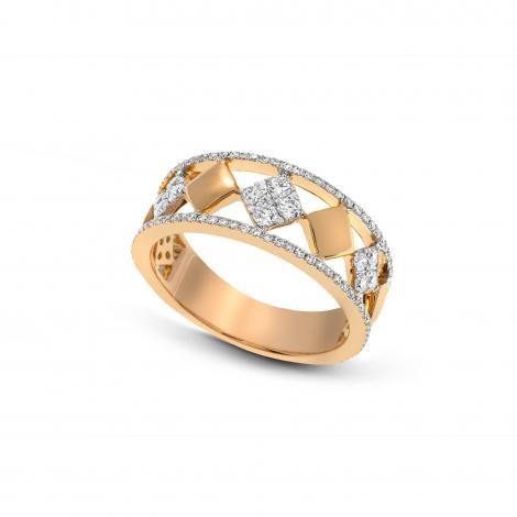 Hulchi-Belluni-Rombo-Ring-60162-RWW
