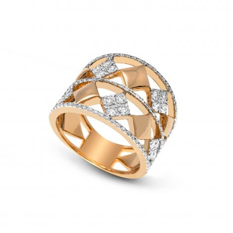 Hulchi-Belluni-Rombo-Ring-60163-RWW