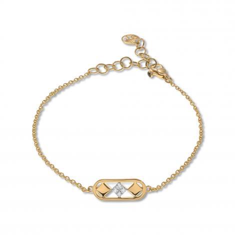 Hulchi-Belluni-Rombo-Bracelet-60331-RWW
