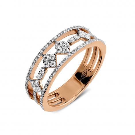Hulchi-Belluni-Native-Ring-64108-RWW