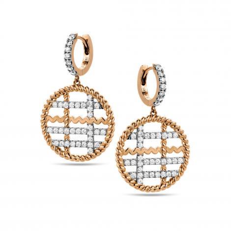 Hulchi-Belluni-Petra-Earrings-64426-RWW