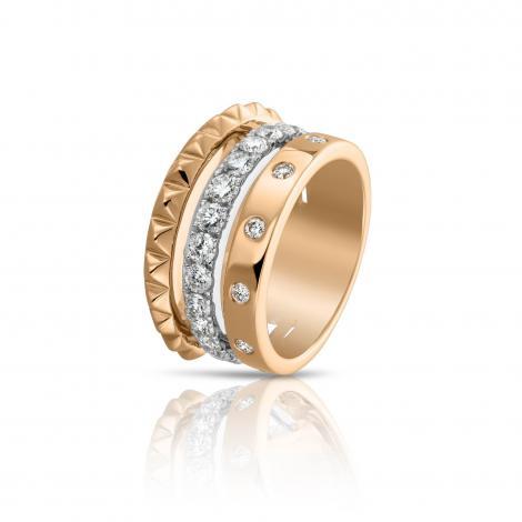 Hulchi-Belluni-Cubini-Ring-60175d-RWW