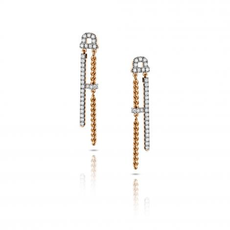 Hulchi-Belluni-Petra-Earrings-64420-RWW