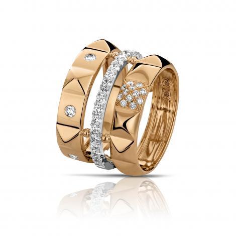 Hulchi-Belluni-Cubini-Ring-60179-RWW