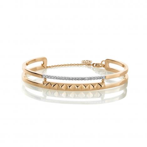 Hulchi-Belluni-Cubini-Bracelet-60371-RWW