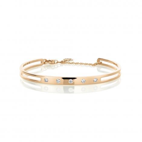 Hulchi-Belluni-Cubini-Bracelet-60373-RWW