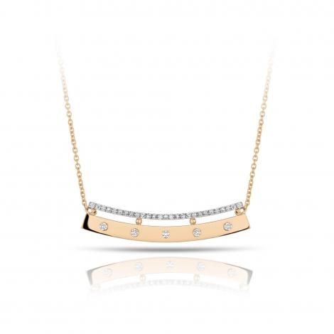 Hulchi-Belluni-Cubini-Necklace-60270-RWW