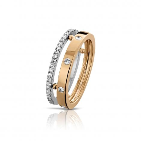 Hulchi-Belluni-Cubini-Ring-60176-RWW