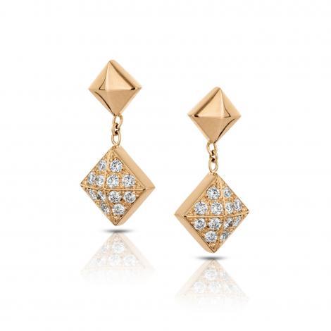 Hulchi-Belluni-Cubini-Earrings-60470-RWW