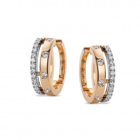 Hulchi-Belluni-Cubini-Earrings-60472-RWW