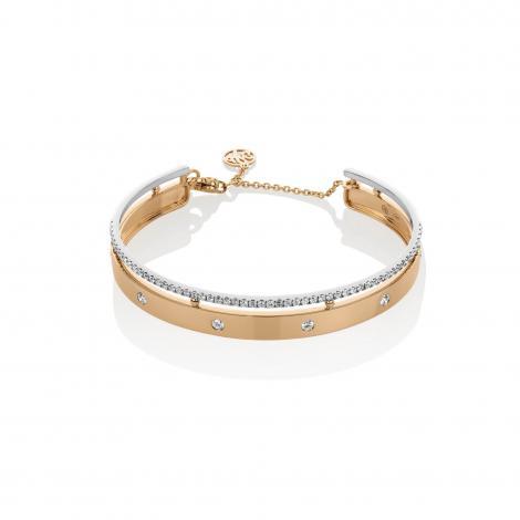 Hulchi-Belluni-Cubini-Bracelet-60377-RWW