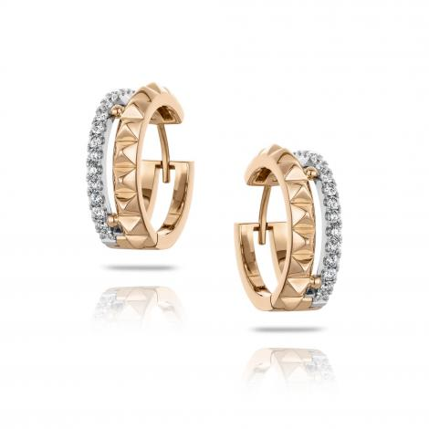 Hulchi-Belluni-Cubini-Earrings-60475s-RWW