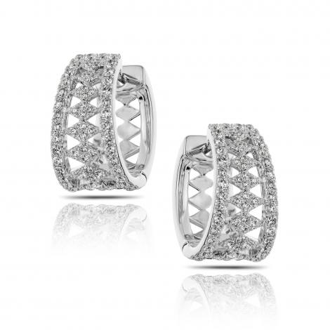 Hulchi-Belluni-Dentelle-Earrings-60450-WW