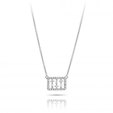 Hulchi-Belluni-Dentelle-Pendant-and-Chain-89220-WW-2