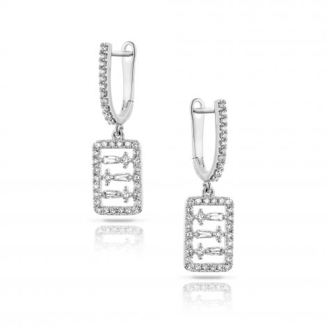 Hulchi-Belluni-Dentelle-Earrings-89421-WW