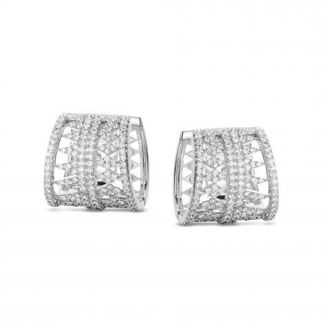 Hulchi-Belluni-Dentelle-Earrings-60451-WW
