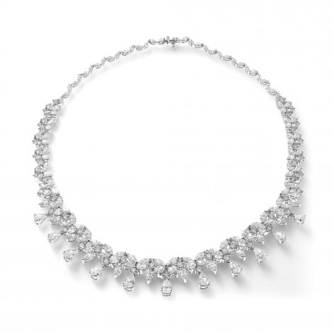 Hulchi-Belluni-Privat-Necklace-92282-WW