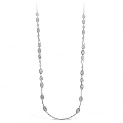 Hulchi-Belluni-Privat-Necklace-135704-WW
