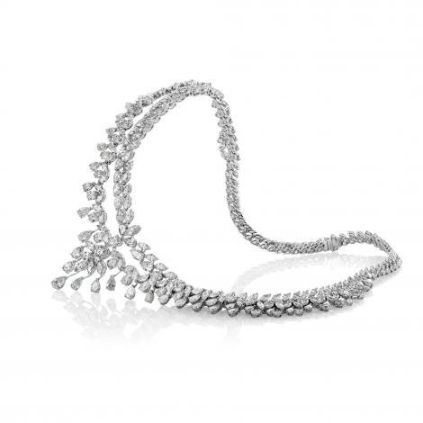Hulchi-Belluni-Privat-Necklace-146401-WW