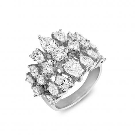 Hulchi-Belluni-Privat-Ring-146403-WW