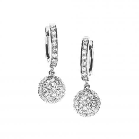 Hulchi-Belluni-Funghetti-Earrings-39431-WW