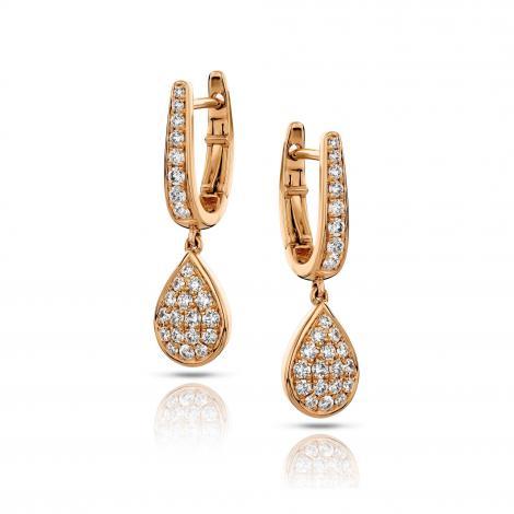 Hulchi-Belluni-Funghetti-Earrings-39460-RW