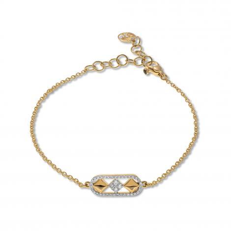 Hulchi-Belluni-Rombo-Bracelet-60332-RWW