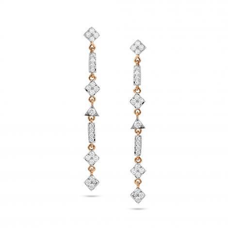 Hulchi-Belluni-Native-Earrings-64405-RWW