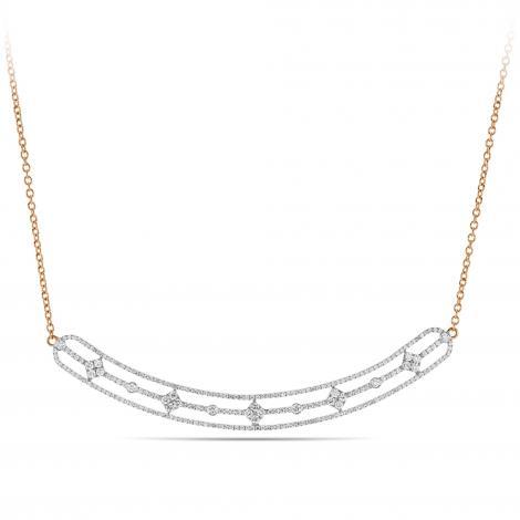 Hulchi-Belluni-Native-Pendant-and-Chain-64219-RW-2