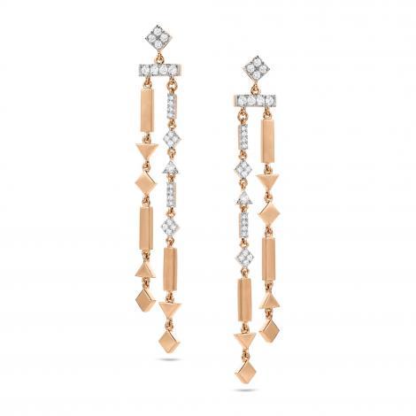 Hulchi-Belluni-Native-Earrings-64406-RWW