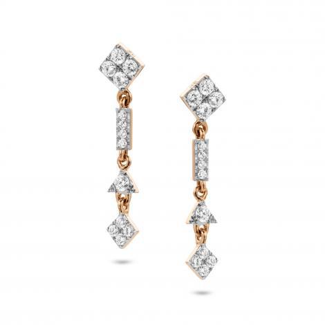 Hulchi-Belluni-Native-Earrings-64407-RWW