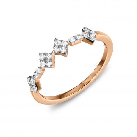 Hulchi-Belluni-Native-Ring-64109-RWW