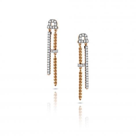 Hulchi-Belluni-Petra-Earrings-64420-RWW