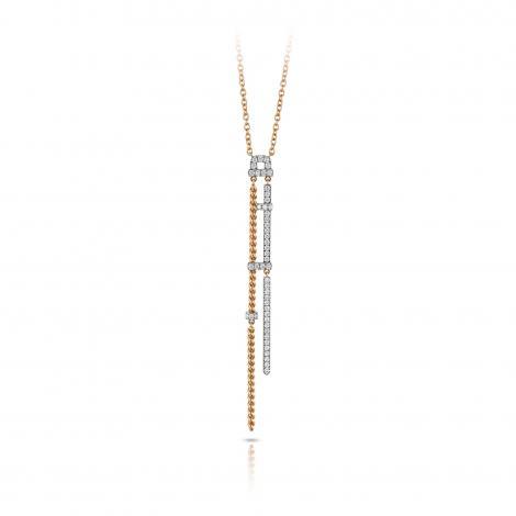 Hulchi-Belluni-Petra-Pendant-and-Chain-64221-RWW