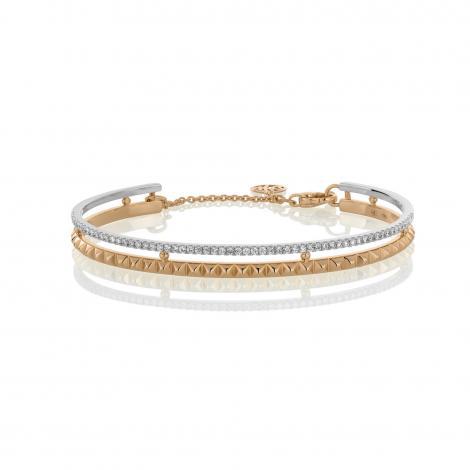 Hulchi-Belluni-Cubini-Bracelet-60370-RWW