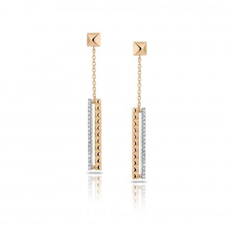 Hulchi-Belluni-Cubini-Earrings-60471-RWW