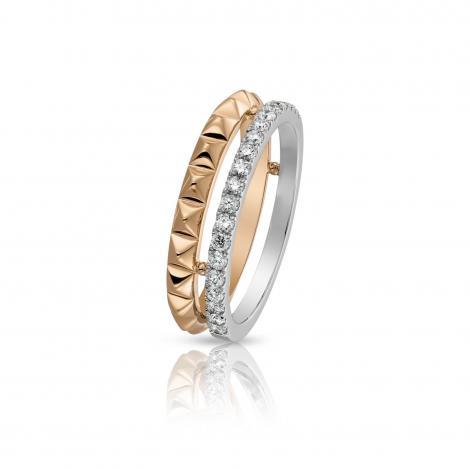 Hulchi-Belluni-Cubini-Ring-60178-RWW