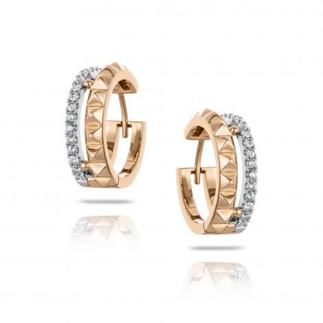 Hulchi-Belluni-Cubini-Earrings-60475s-RWW