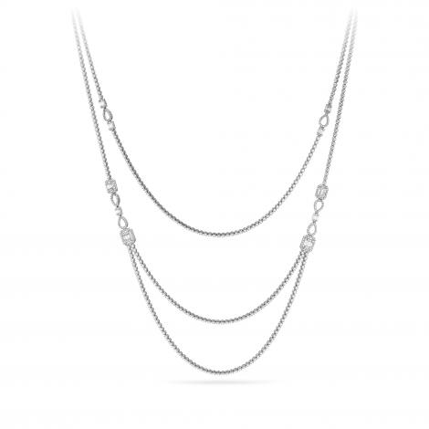 Hulchi-Belluni-Privat-Necklace-89254-WW-2